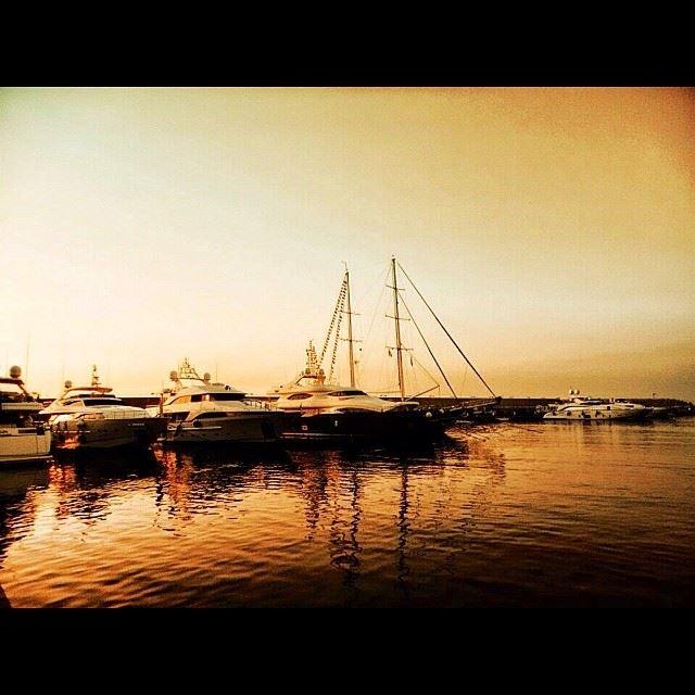 photography yachts beirut lebanon proudlylebanese ig_lebanon ...