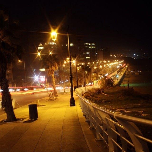 lebanon beirut lights proudlylebanese wearelebanon ...