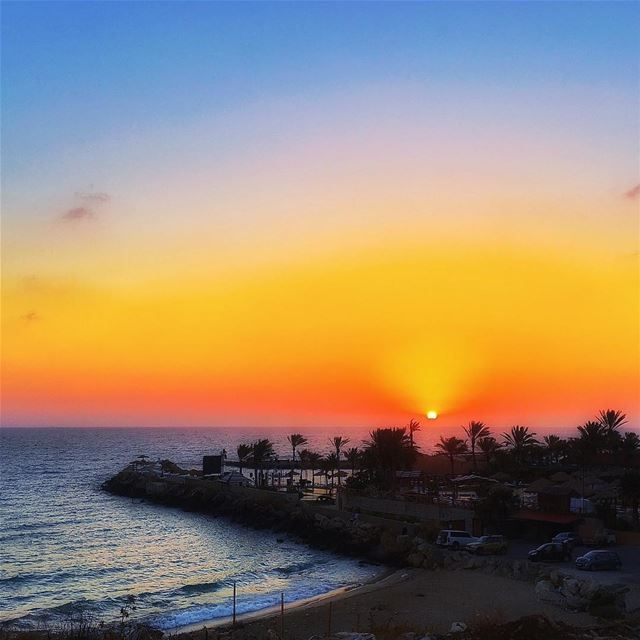""""""" Just Because I Loved You, And Just Because You Hurt Me...I Will Not Be... (Sawary Resort & Hotel-Batroun)"""
