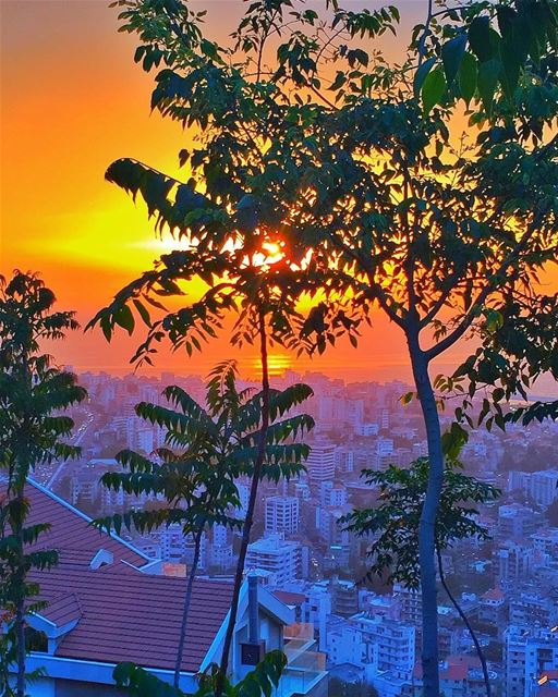 """"""" I Dont Care About Losing People Who Don't Wanna Be In My Life... (Jounieh - Lebanon)"""