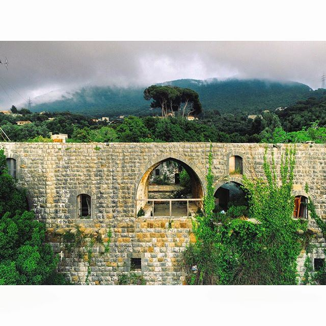 Aramoun Keserwan Mount Lebanon ,