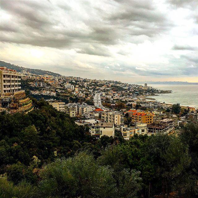 good morning whatsuplebanon insta_lebanon lebanonpassion lebanontimes... (Naher Brahim)