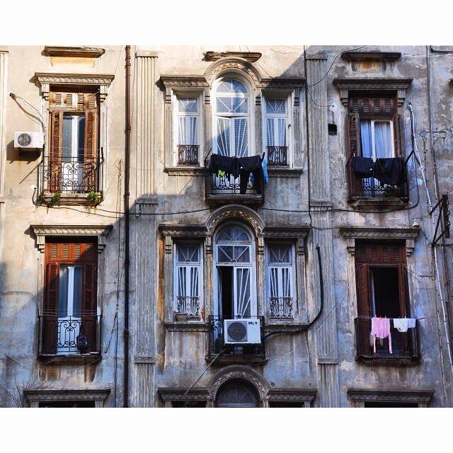 Beirut Achrafieh,