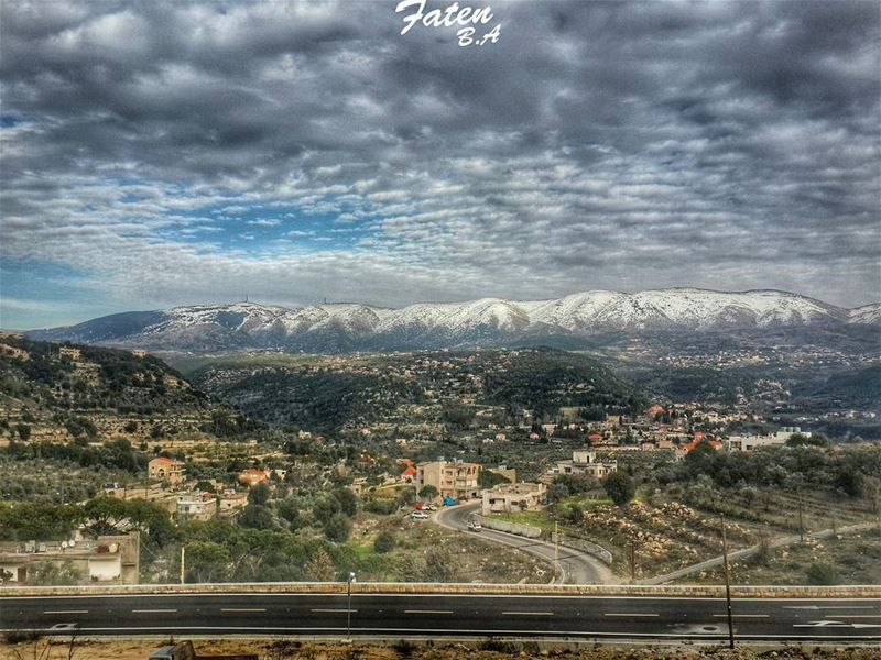 ....خلفك حبايبنا_________________________________________Follow👇@Instaa (Mazraat El Shouf)