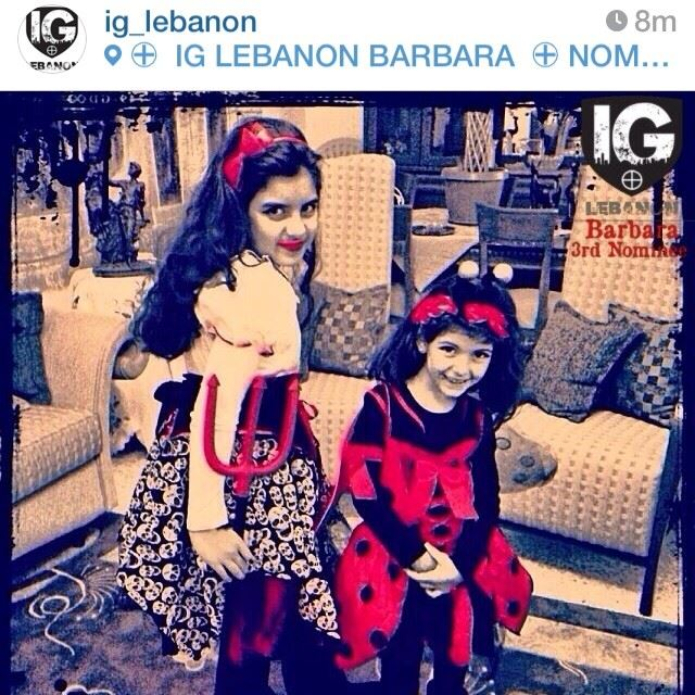 Dear friends, please go to @ig_lebanon and vote for this photo.. Follow @ig