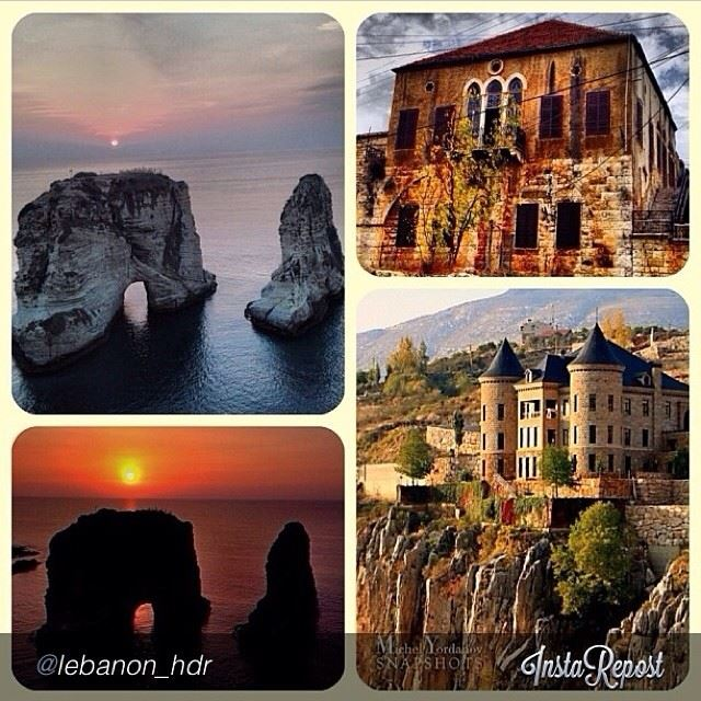 Thank you @lebanon_hdr for sharing my photo with such great photos and...