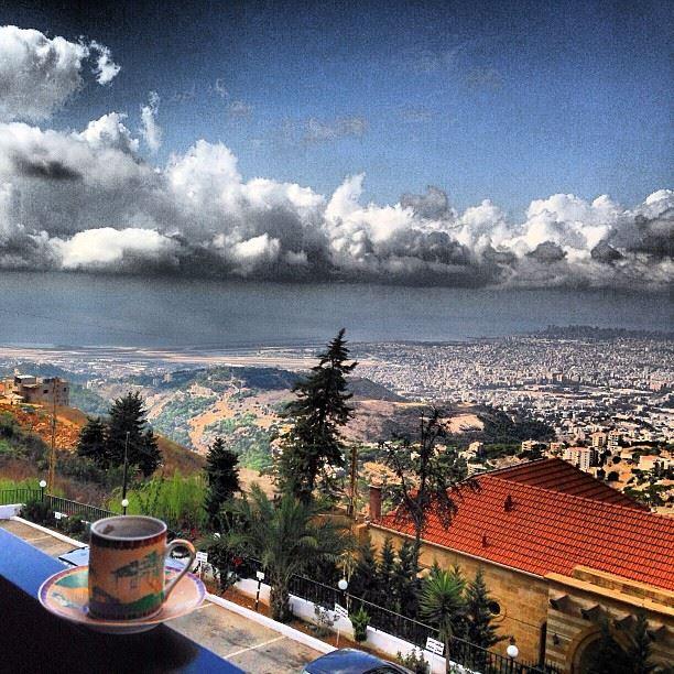 lebanon proudlylebanese prolebanon purelylebanese livelovebeirut ...