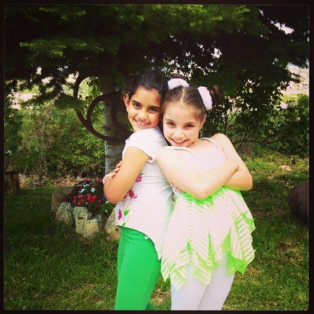 farah yara lovley picoftheday cupcakes cute likeforlike lebanon liban...