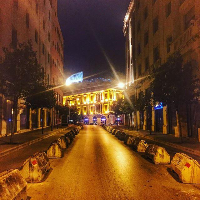 Shine bright like a diamond 💎 downtown beirut love lebanon ... (Beirut Down Town)