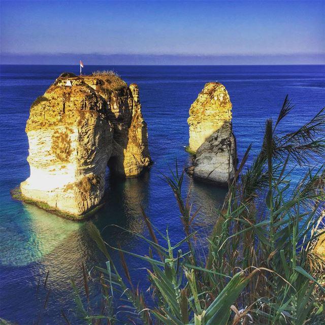Good morning Beirut ❤️ beirut love lebanon lebanonspotlights ...