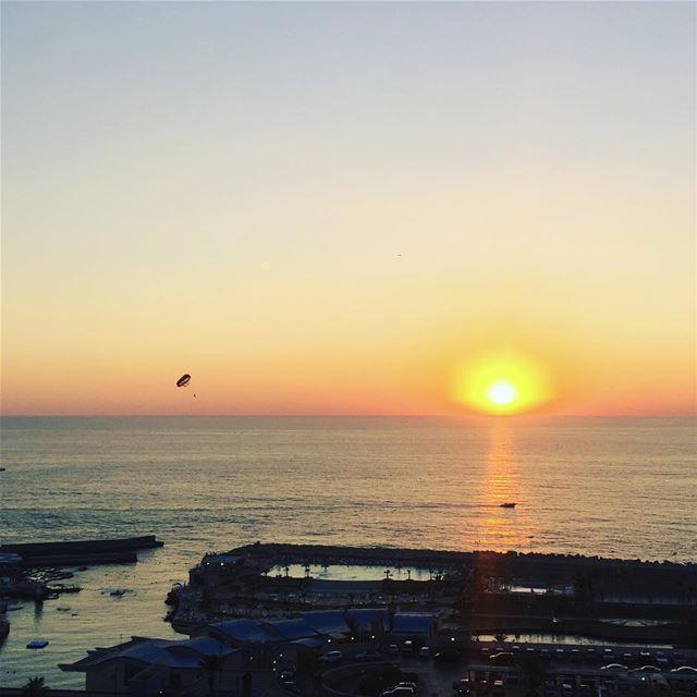 Home is where the heart is ❤️ beirut love lebanon lebanonspotlights ... (Beirut, Lebanon)