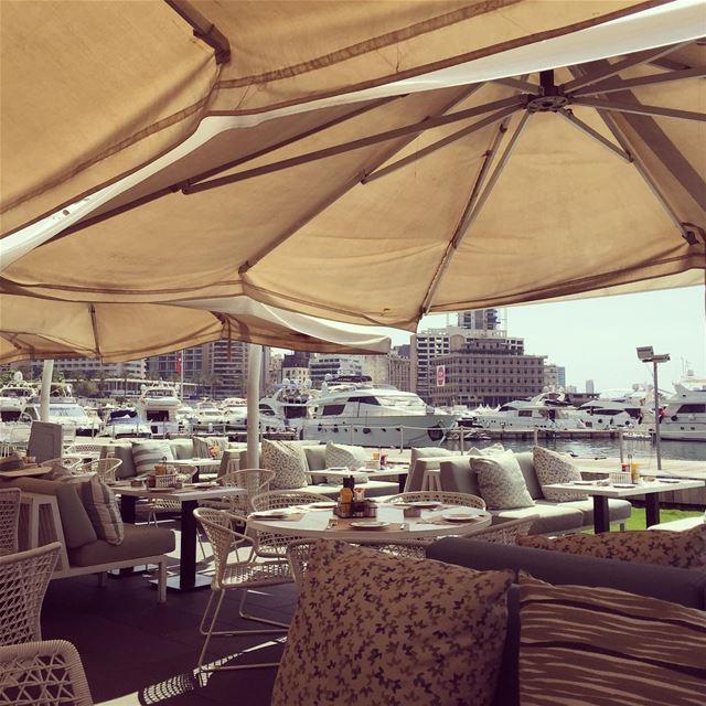 beirut love lebanon picoftheday tbt tagsforlikes instagood ... (Zaitunay Bay, Beirut)