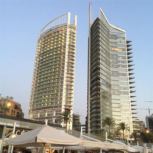 beirut love lebanon nofilter picoftheday instagood instalove ... (Zaytouna Bay - Down Town)