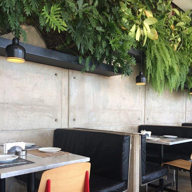 zaitunaybay beirut love lebanon nofilter picoftheday instagood ... (Cozmo Café - Zaitunay Bay)