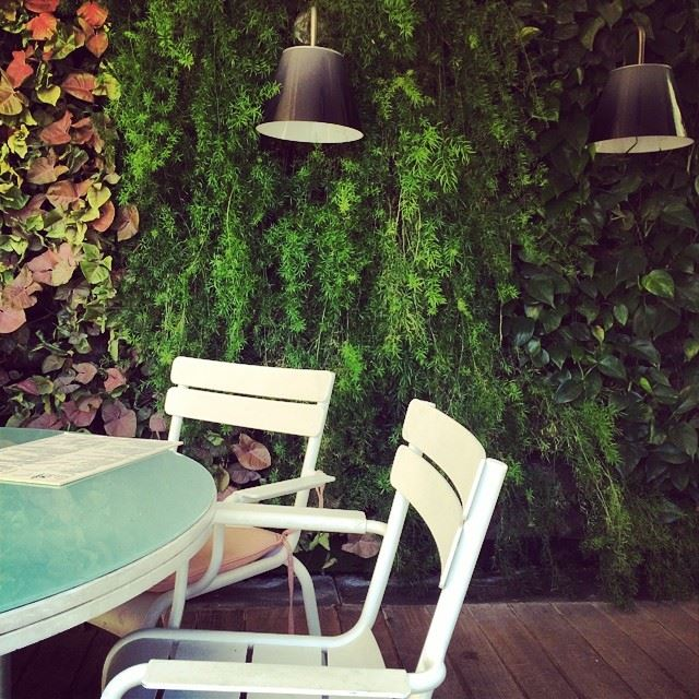 teagarden teatime downtown beirut solidere love lebanon tbt ...