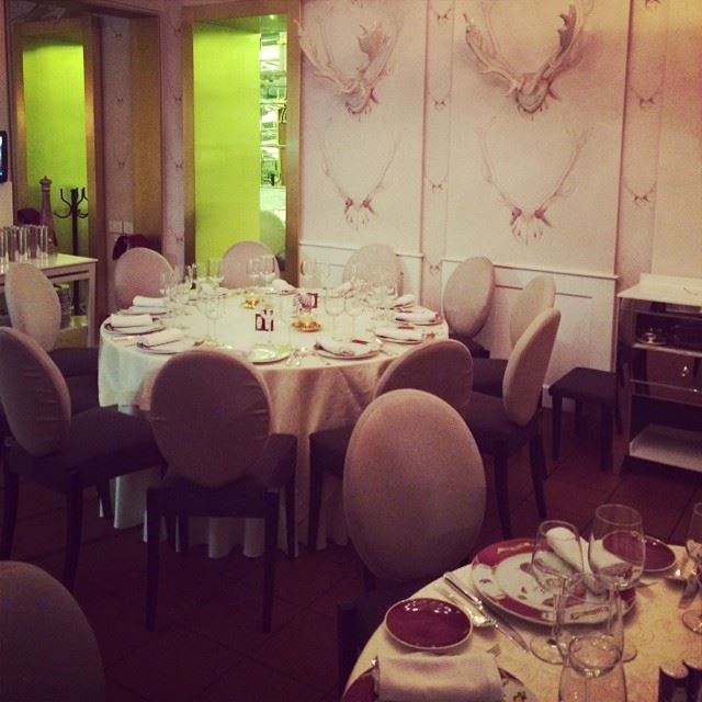 parrella restaurant beirut love lebanon tbt instagood iphoneonly ...