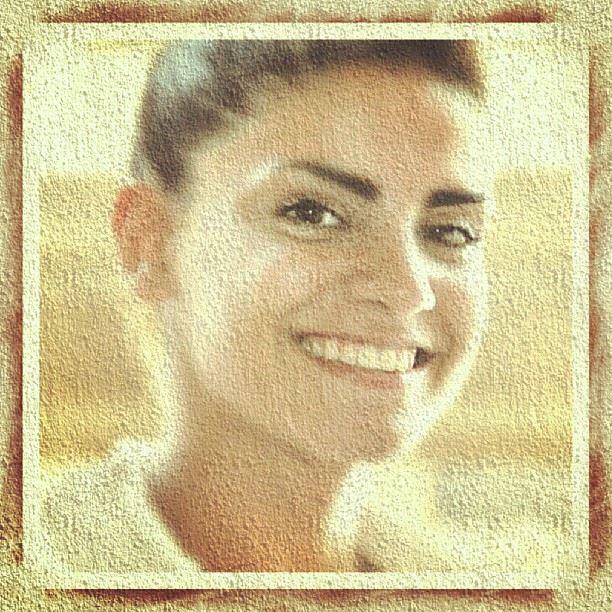 Smart smile... ig_lebanon igerslebanon_bestof lina's people faces ...