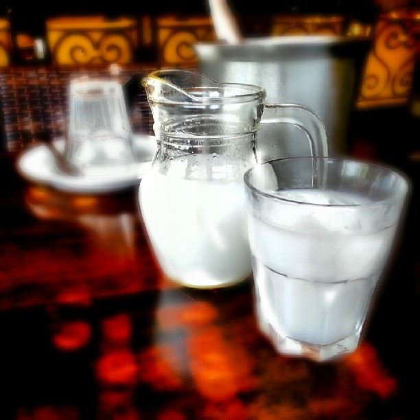 Sunday's must. arak drink picoftheday photooftheday photography ...