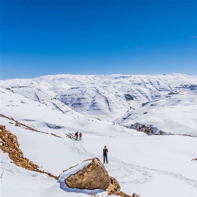 Faraya, Lebanon. lebanon livelovelebanon livelovebeirut ... (Faraya, Mont-Liban, Lebanon)