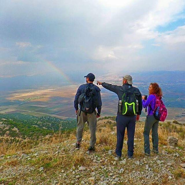 tb bekaa lebanon naturelovers amazing hiking hikingtrails ...