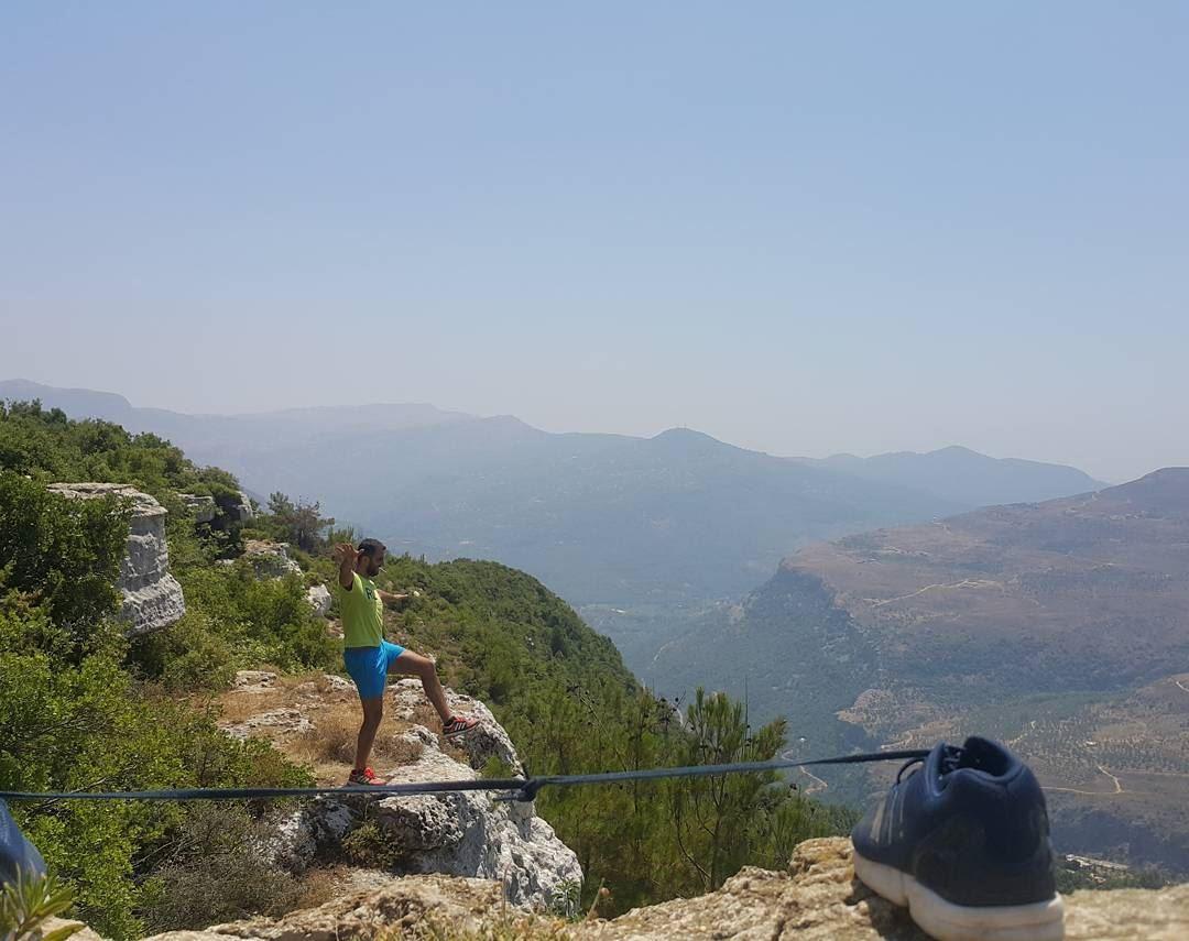 Come fly with us ✌ lebanon naturelovers amazingview iglebanon ...