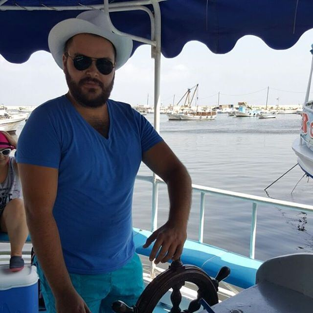 Raise the anchor ! sea vitaminsea lebanon naturelovers ...