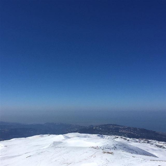 whatsuplebanon instalike capture photographer photography lebanon ...