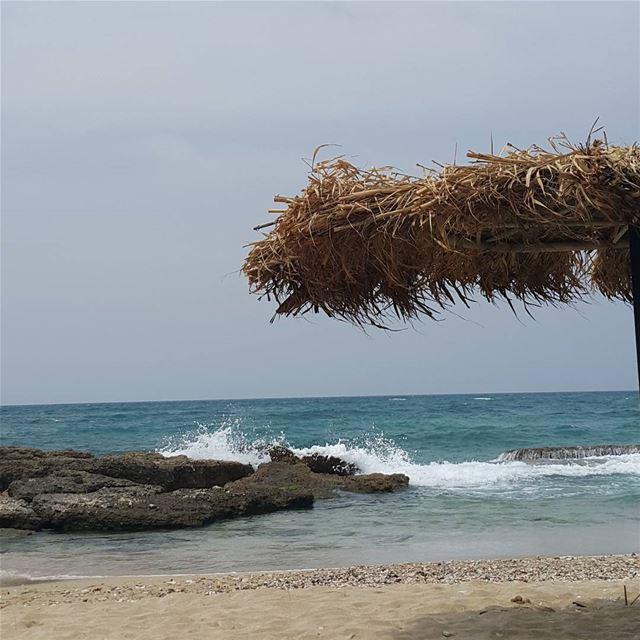 Summer is finally here summertime sun sea vitaminsea lebanon ...