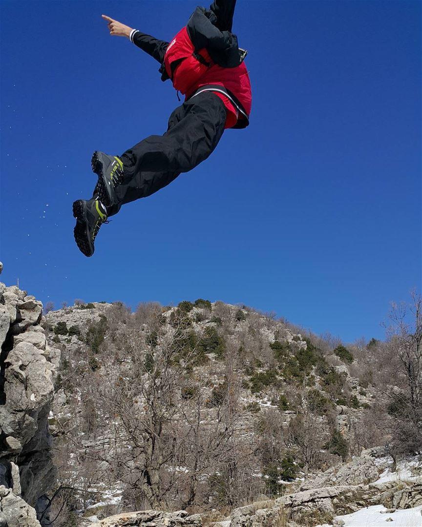 livefree lebanon livelovelebanon livelovesports jump goextreme ...