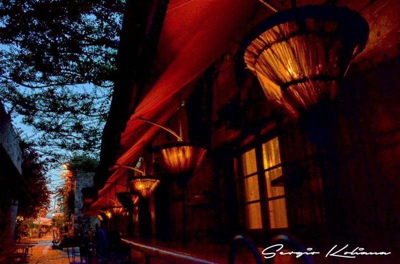 Dimensions. sergio_koliana_photography light warm colors lebanon ...