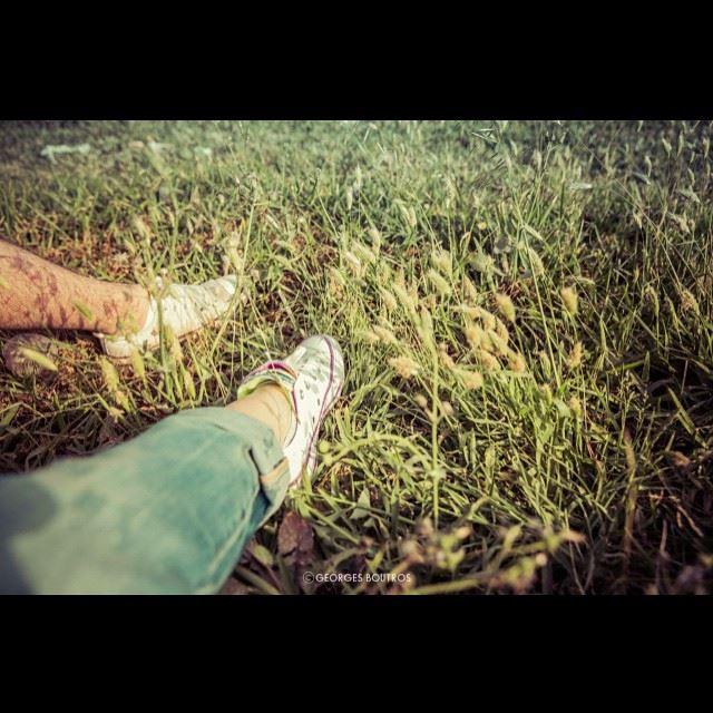 The Fading Days. summer wearelebanon beautifuldestinations...