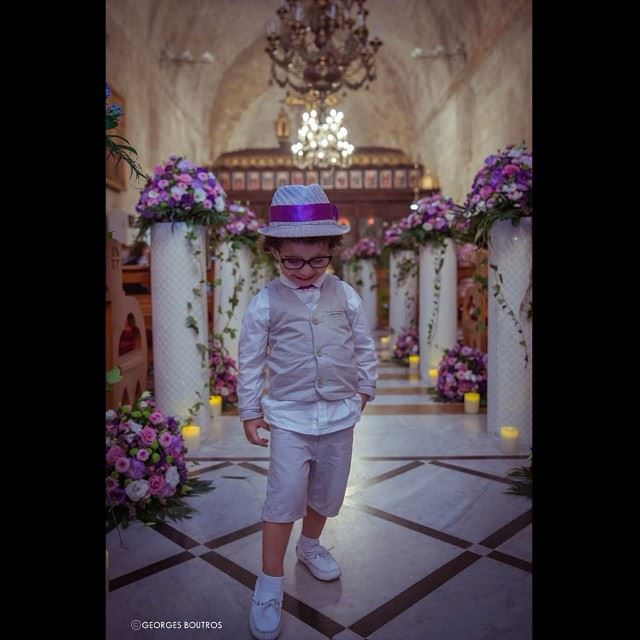 Snaps from Tala & Nazir's wedding.Featuring : BOULIIII  ig_energy ...