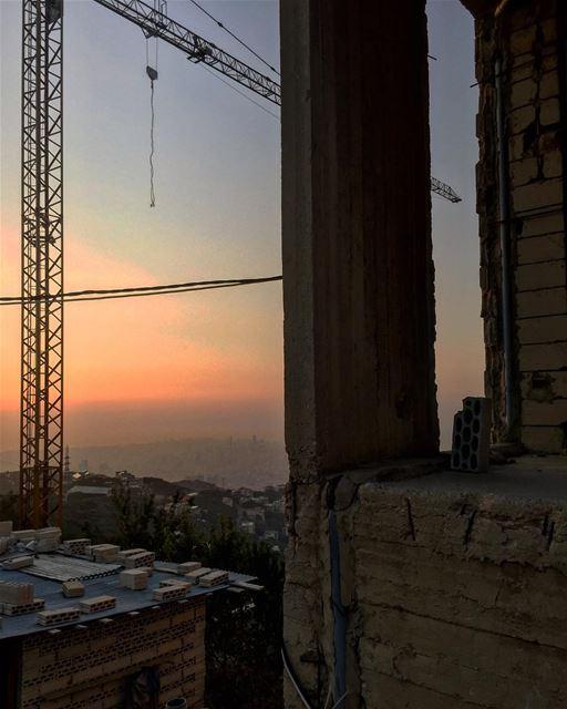 nofilter nofilterneeded livelovelebanon lebanon lebnani ainsaade ... (Ain Saadeh)