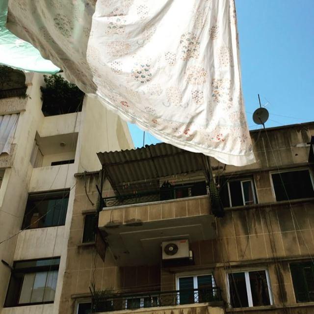 livelovelebabon lebanon beirut ashrafieh achrafieh sunday restday ... (Beirut Lebanon - Ashrafieh)