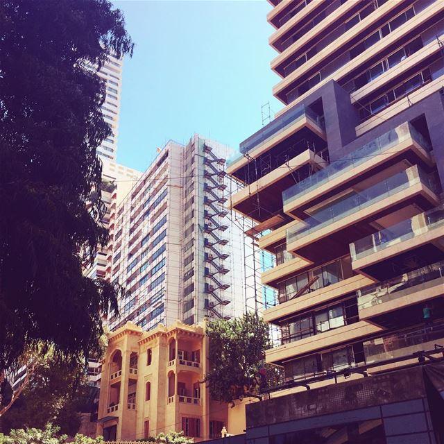livelovelebanon lebanon libnani beirut ashrafieh achrafieh ... (Beirut Lebanon - Ashrafieh)