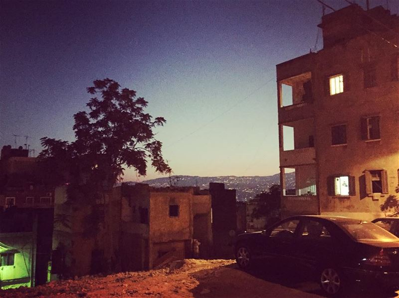 lebanon lebanon🇱🇧 beirut livelovebeirut earlybird earlymorningwalk... (SSCC Sioufi)
