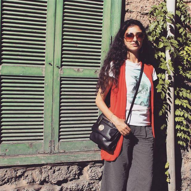 sodeco beirut lebanon tailor cotton trousers брюки портной дизайнодежды хл