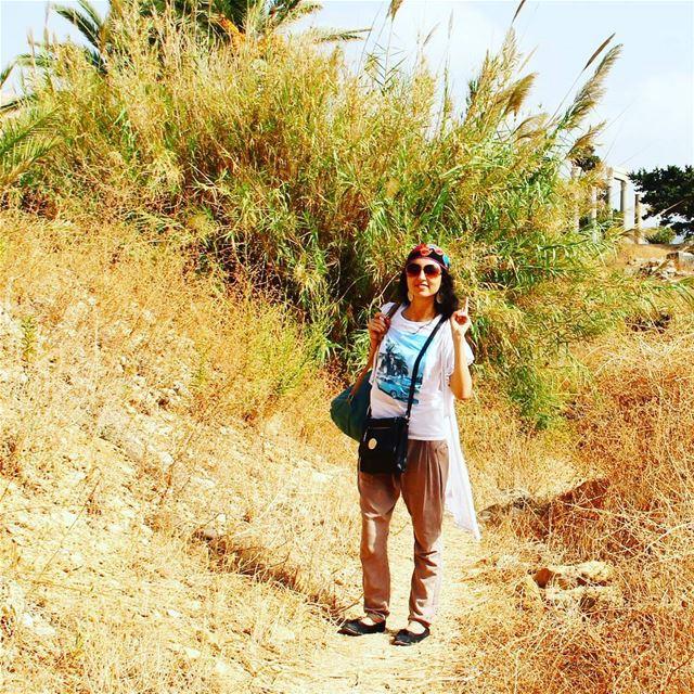lebanon jbeil byblos middleeast среднийвосток ливан библ библос средиземно (Byblos - Jbeil)