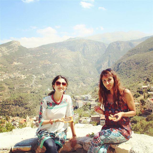 lebanese lebanon travel middleeast mediterranean ливан ливанскаякухня сред (Lebanon)