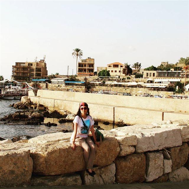 jbeil byblos lebanon middleeast mediterranean библ библос ливан среднийвос (Jbeil جبيل)