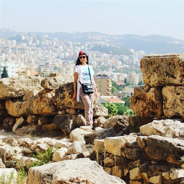 jbeil byblos lebanese lebanon mediterranian ancient ливан библос библ сред (Jbeil)