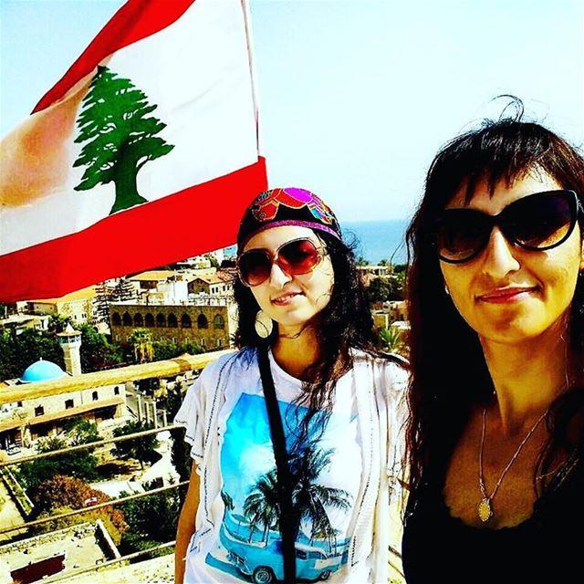 byblos jbeil lebanese lebanon travel ливан библос путешествие (Jbeil)