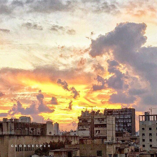 بيروت 🇱🇧.... proudlylebanese beautifullebanon livelovebeirut ... (Beirut, Lebanon)