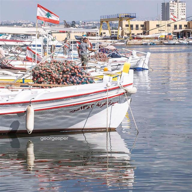www.facebook.com/georgesper.... proudlylebanese beautifullebanon ... (Tyre, Lebanon)
