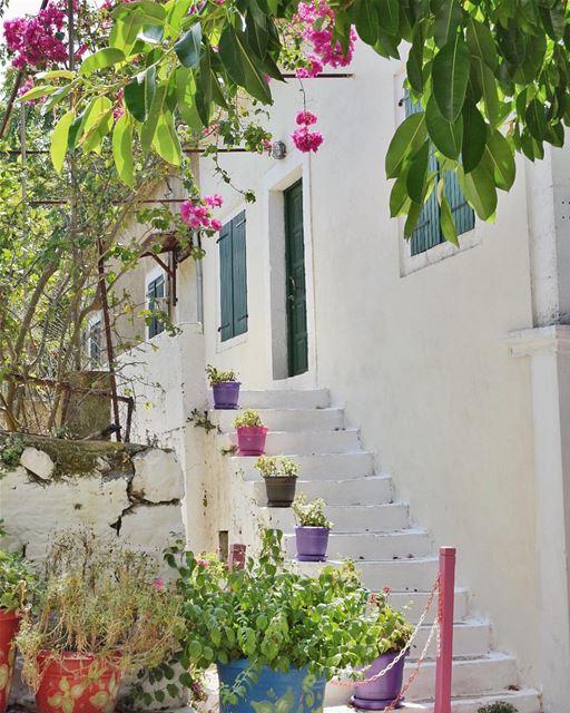 Fiskardo village, Kefalonia 🇬🇷... wow_planet fantastic_earth ... (Fiskárdho, Kefallinia, Greece)