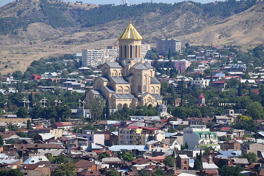 wow_planet fantastic_earth bestplaces_togo worldunion ... (Holy Trinity Cathedral of Tbilisi)