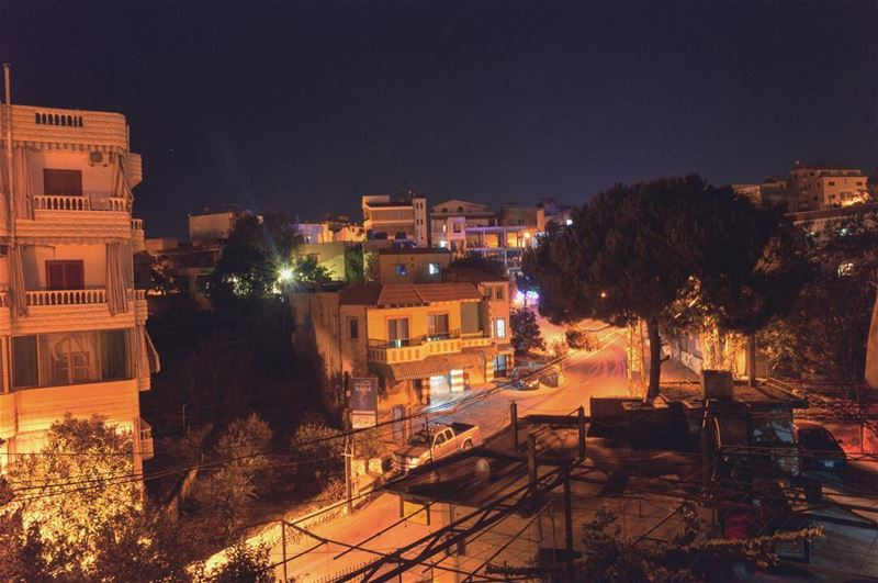 Lebanon beirut livelovelebanon livelovebeirut insta_lebanon ... (Bourjein)