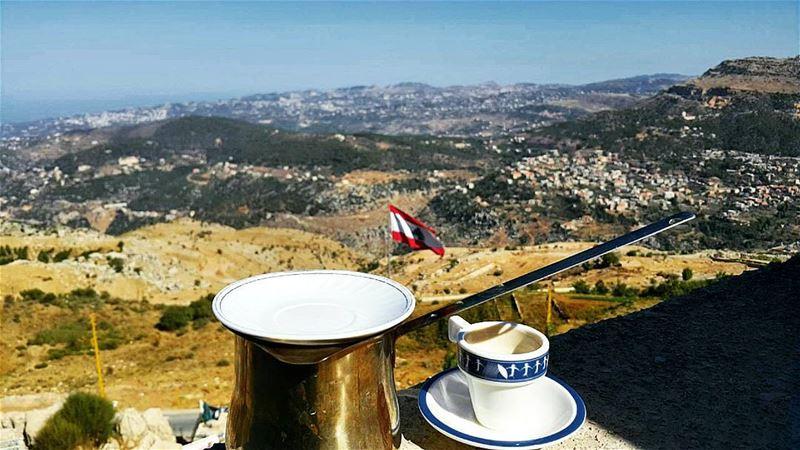cheers coffee zaaeour ...