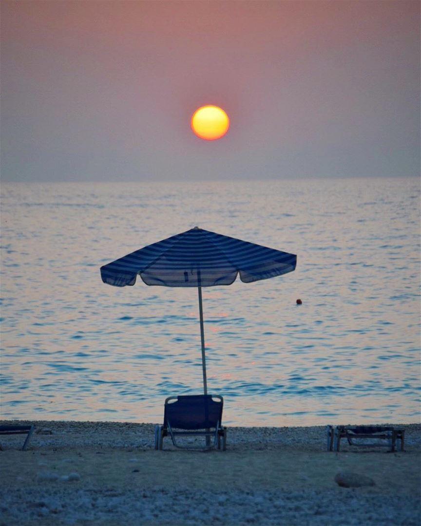 Have a great weekend everyone!... wow_planet fantastic_earth ... (Myrtos Beach, Kefalonia)