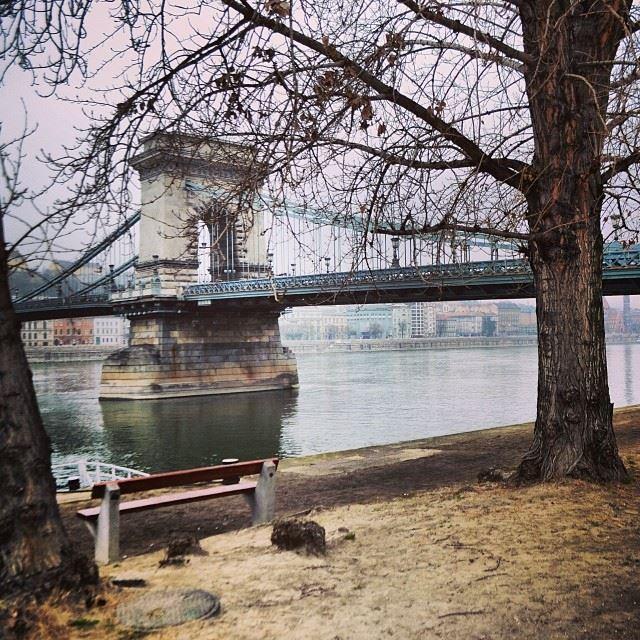 Good Morning Budapest ig_hungary ig_lebanon igworldclub ...